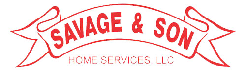 Savage And Sons Home Services Llc